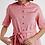 Thumbnail: 125031 - Dress