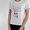 Thumbnail: 127505 - T-shirt