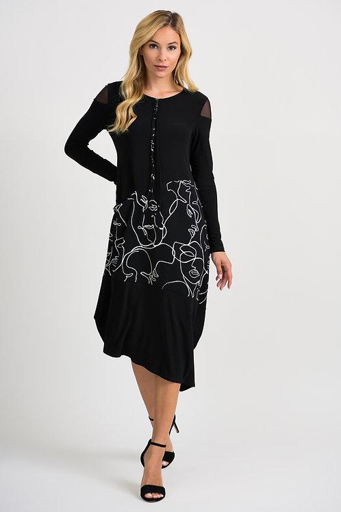 DRESS 201285