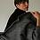 Thumbnail: Jersey Jacket G9140621