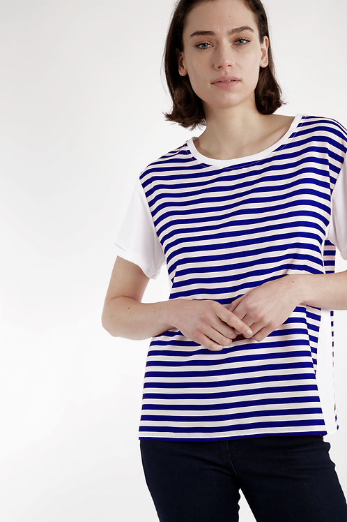127519 - T-shirt
