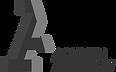 Acumen_Academy_Logo_RGB-02_edited.png