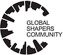 global-shapers-logo-9c5fda0fc9ad6ac2e60e