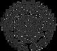 KarmaBreak-Logo-Transparent+(2)+(4).png