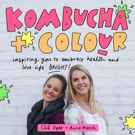 Kombucha_Colour.jpg