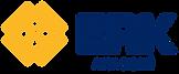 ERK_AKADEMI_Logo.png