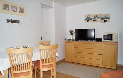 Appartement 5 mit Balkon (3).JPG