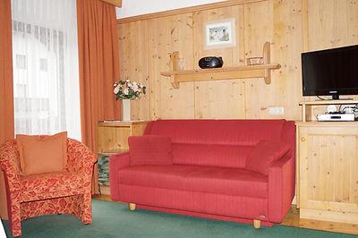 Appartement 4 mit Balkon (2).JPG