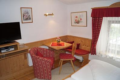 Appartement 1 ohne Balkon (2).JPG