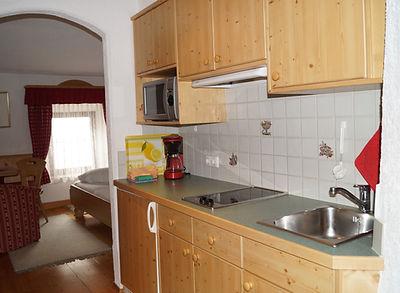 Appartement 1 ohne Balkon (4).JPG