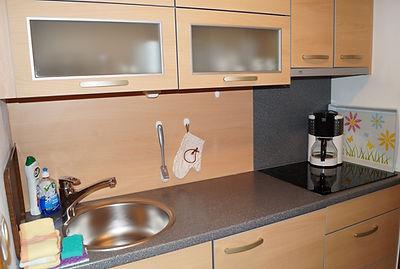 Appartement 5 mit Balkon (5).JPG