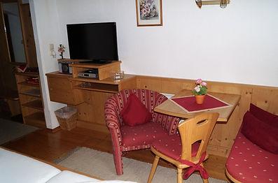Appartement 1 ohne Balkon (3).JPG