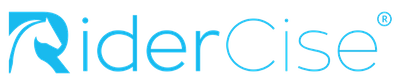 ridercise logo.png