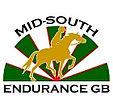 Midsouth Endurance logo.jpg