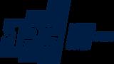 mpg-logo-2018.png
