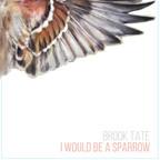 Sparrow Artwork.jpg