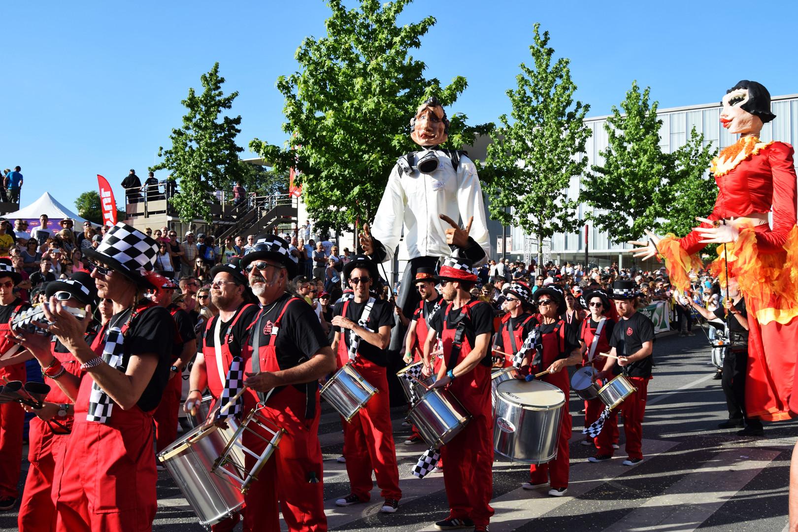 parade jacobin.jpg
