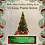 Thumbnail: 10 Easy Piano Solos (Miller Music Creations Holiday Series)