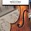 Thumbnail: Melody in G Minor