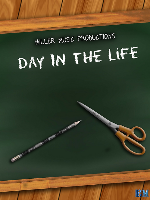 Day in the Life (PDF Version)