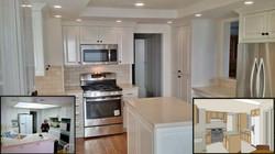 SanClem Kitchen w structural B4aA