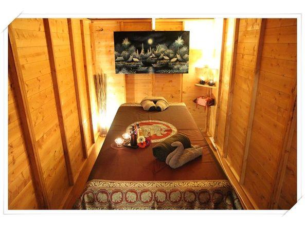 Body & mind massage newcastle
