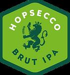 hopsecco.png