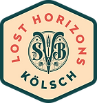 losthorizons.png