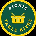 picnic.png