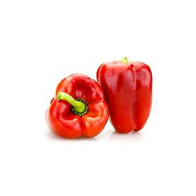 Peperoni Santler