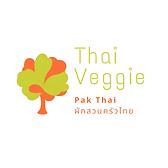 Thaiveggieitaly_Pak Thai