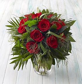 rote rosen florsandgo.com.jpg