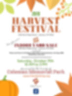 Harvest Fest Poster -  Updated.jpg