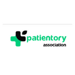 Patientory association