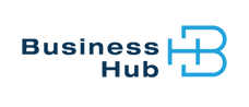 Business Hub Logo (1).png