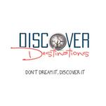 Discover Destinations