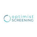 Optimist Screening