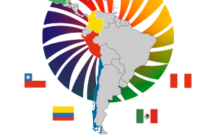 Special Feature: The Pacific Alliance - One of the World's Leading Economic Blocs