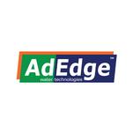 AdEdge