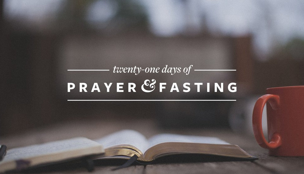 fast 21+Days+of+Fasting+and+Prayer.jpg
