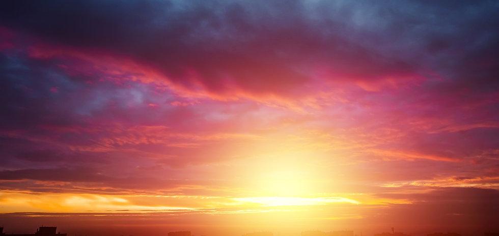 beautiful-atmospheric-sunset-sky_edited.