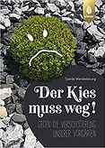 Buch Der Kies muss weg.jpg