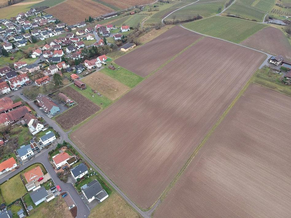 Bild 2 Drohne.jpeg