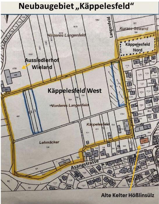 Käppelesfeld-West.PNG