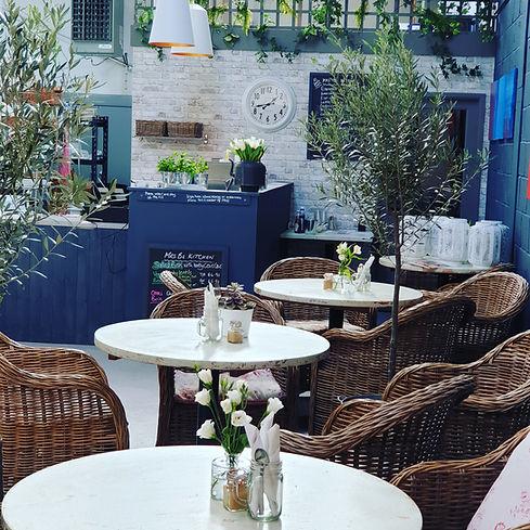 CAFE open.jpg