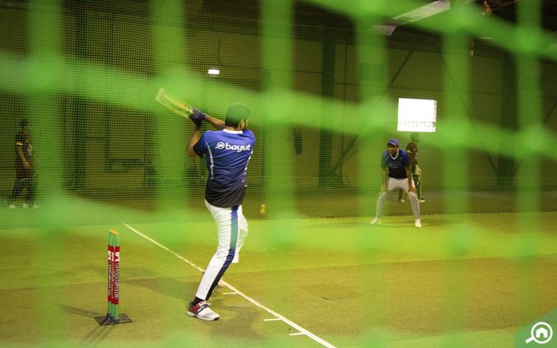 bayut cricket  4.jpg