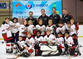 Dubai Sandstorms Hockey Team.jpg