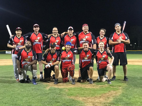 Roughnecks- Softball Team.jpg
