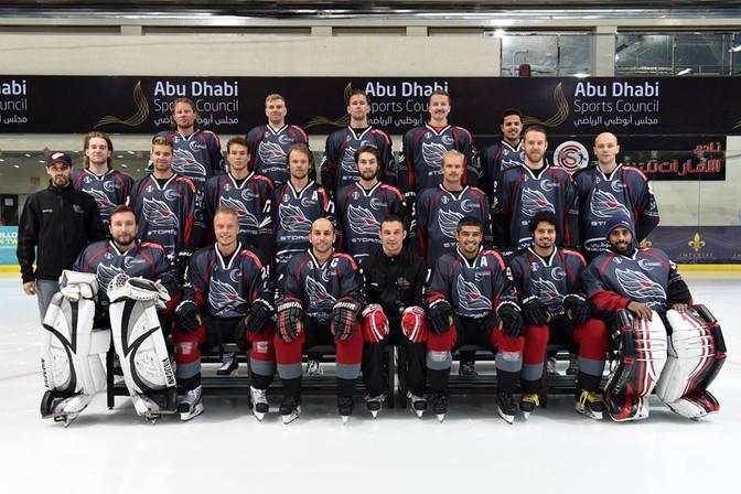 Abu Dhabi Storms.2- Hockey Uniforms.jpg