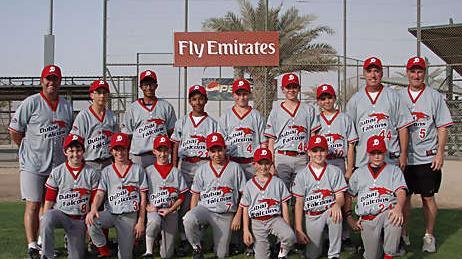Dubai Little League- Baseball Team.jpg